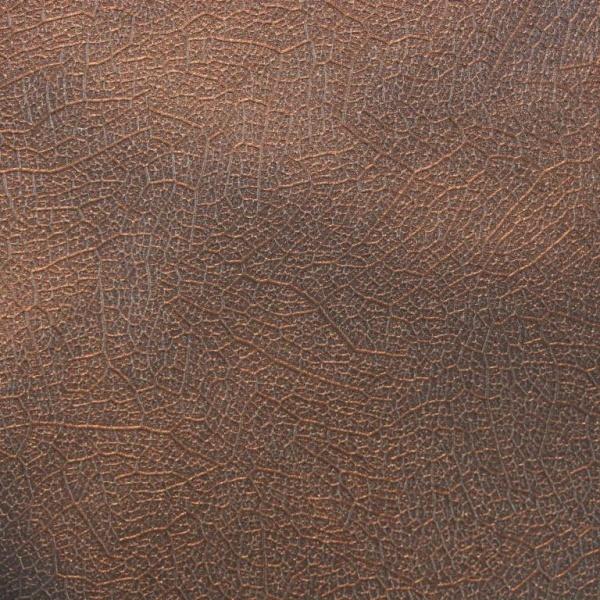 Topp imitert skinn kobber - Spødet YM-96